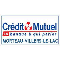 Voir le site du Crédit Mutuel