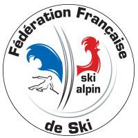 Voir le site de la Fédération de Ski