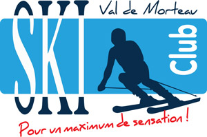 Ski Club Alpin Val de Morteau