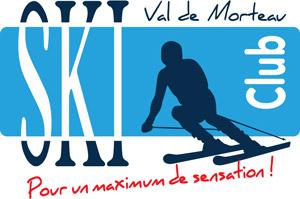 Ski Club Alpin Val de Morteau